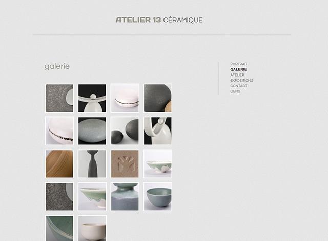 ceramique13-galerie