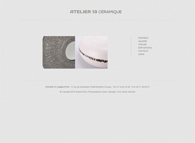 ceramique13-home