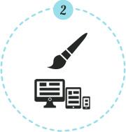 agence-webdesign