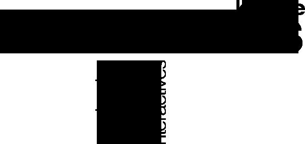leguide-desformations