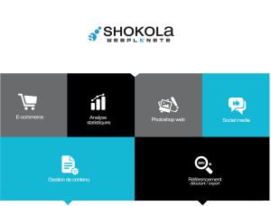 formations-shokola