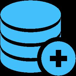 add-database-xxl