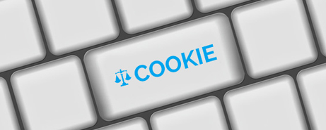 image-cookie