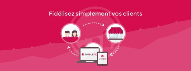 SimpleFid