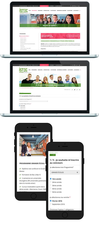 prez-website-2015-mock-up