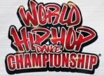 hip hop lil64
