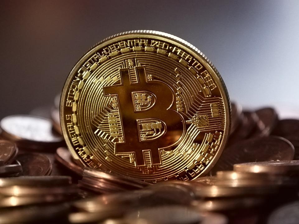bitcoin cash original