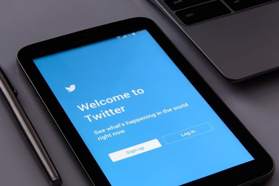 twitter ads automatique