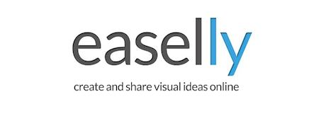 Logo Ease.ly