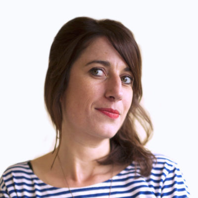 Aurélie Waquet