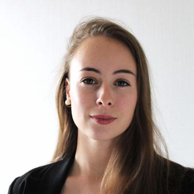 Leslie Denort