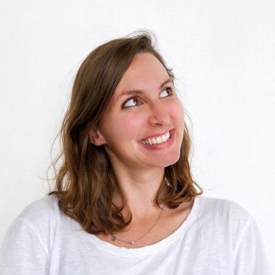 Lucie Leteurtre