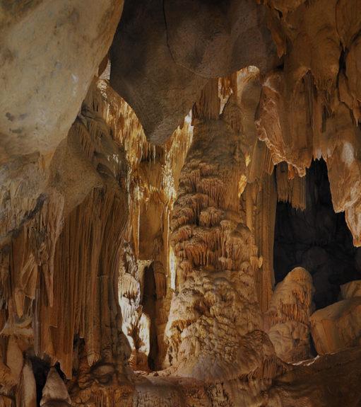 vignette grottes d'isturitz