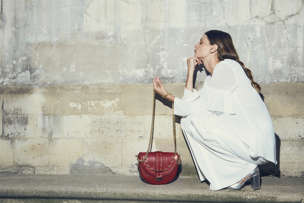delafon paris lookbook sac tullia