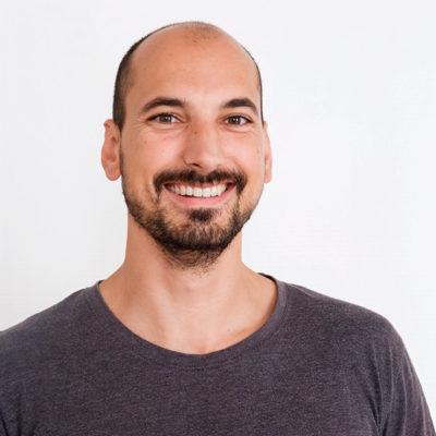 Fabien Dupuis Planchard