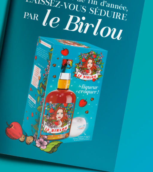 Le Birlou