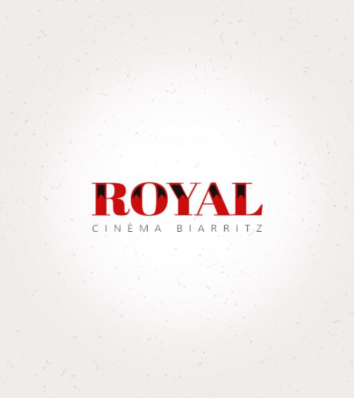 Cinéma Biarritz - Le Royal