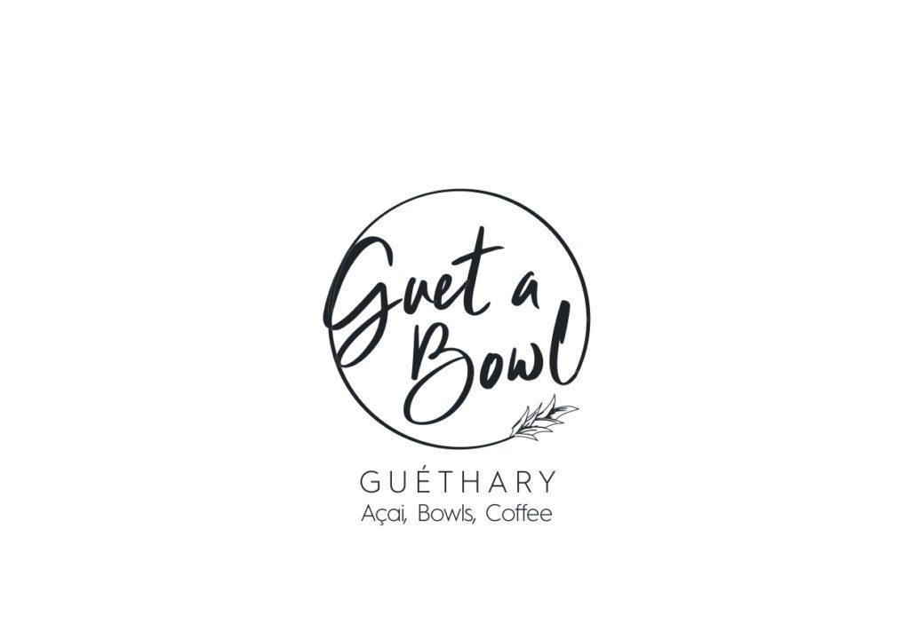 Guet a Bowl Guethary