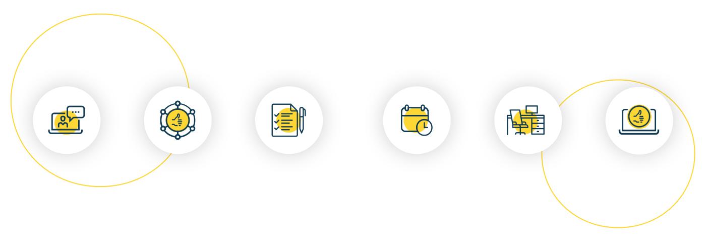 web-site-acerola-icones