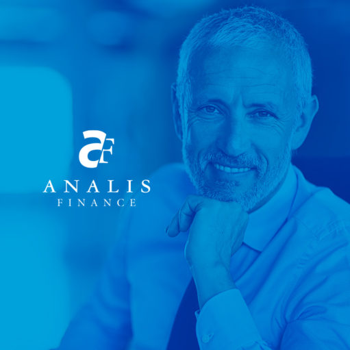 Vignette Analis Finance