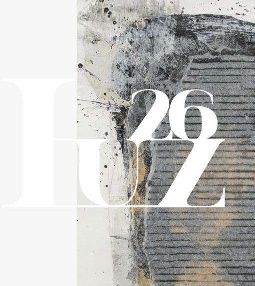 Galerie d'Art Luz 26