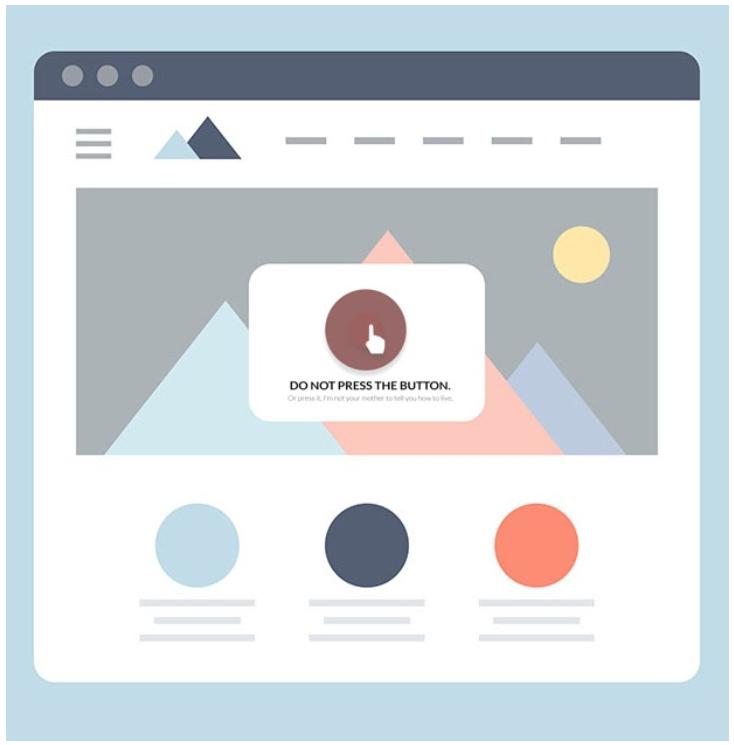 Améliorer la conversion de vos clients grâce aux boutons d'action