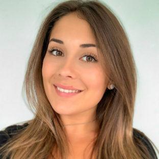 Chloé Séguret