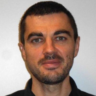 Julien Drode